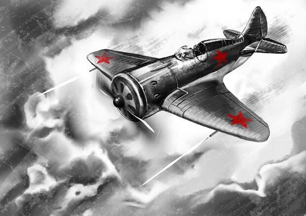 Эксперт: первый налет немцев на Москву в 1941 году не удался из-за эффективной ПВО