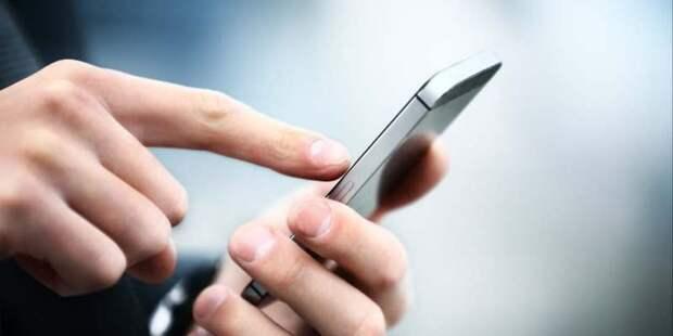 Горожане активно покупают товары от социальных НКО на портале «Активный гражданин»