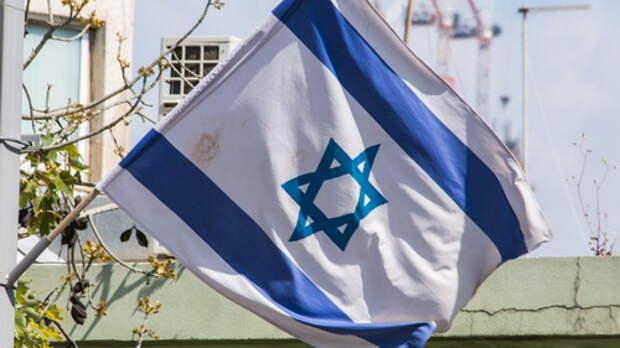 Вассерман пристыдил Израиль за действия украинцев у посольства в Киеве