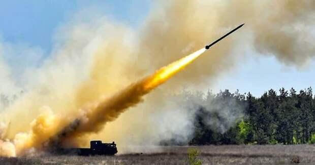В России ответили на угрозу Украины о ракетном ударе по важным российским объектам