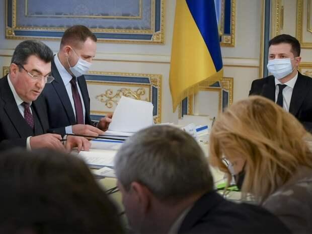 Чем закончится борьба украинской власти с высокими тарифами