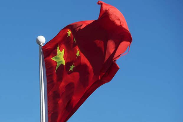 Парад Победы в Москве вызвал огромный интерес в Китае