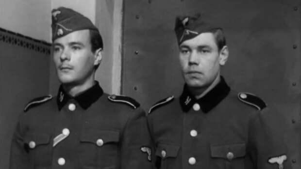 Россияне выбрали 10 лучших фильмов о войне