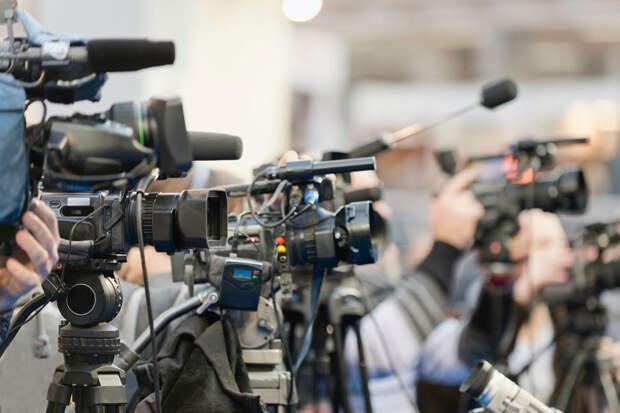 Лживым СМИ перекроют кислород: в Госдуме призывают ограничить финансирование «вредных» масс-медиа