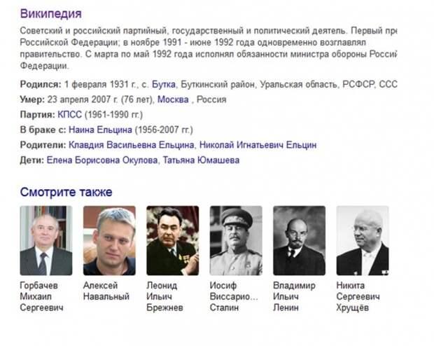 19.07.21==Навальный и пр. Величие российской оппозиции глазами иностранных агентов