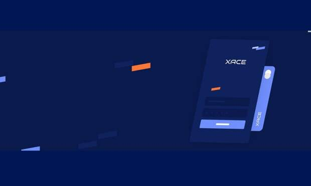 Необанк Xace выпускает виртуальную дебетовую карту