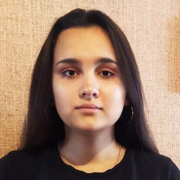 Лена Черноморец, 16 лет, сахарный диабет 1-го типа, требуется инсулиновая помпа и расходные материалы к ней на год, 246297₽