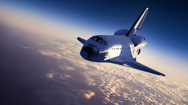 Daily Express (Великобритания): российский исследователь «разоблачил» секретный план НАСА разбомбить Москву за три минуты