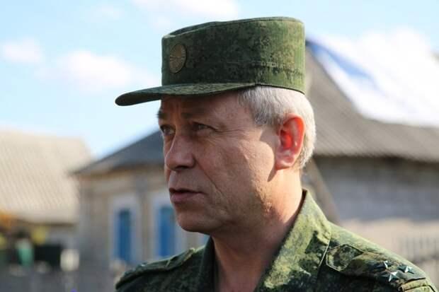 В ДНР обратились к Зеленскому