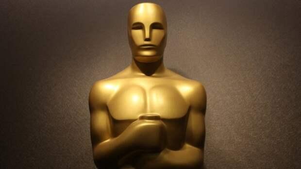 Хопкинс и другие: названы победители премии «Оскар 2021»