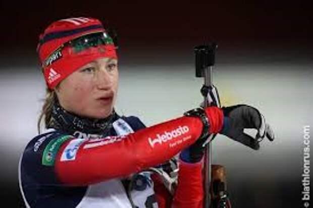 Подчуфарова получила «удар под дых» от ЕС, отправившего её бороться за место в «немытой и нечищенной» сборной России. Едкий комментарий Губерниева