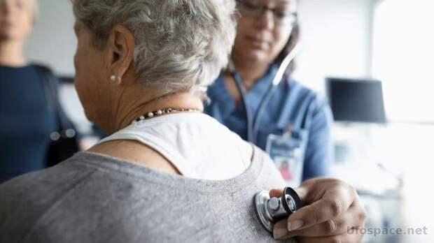 Сегодня ученые смотрят на старение, как на обратимый процесс.