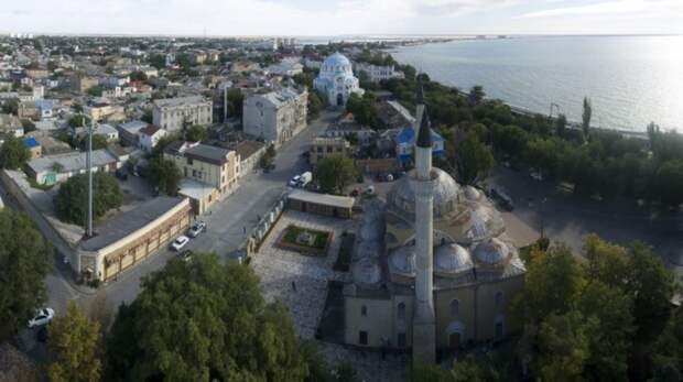 Четыре года за призывы отдать Крым: Собчак предупредили