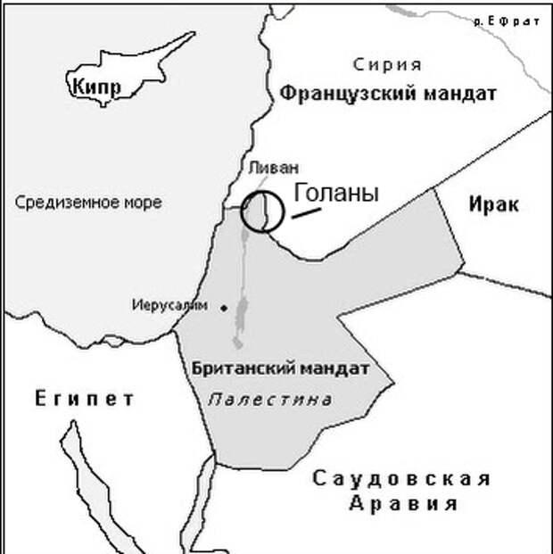 Восточное Средиземноморье – «Тюркский совет»: геополитические сдвиги необратимы?