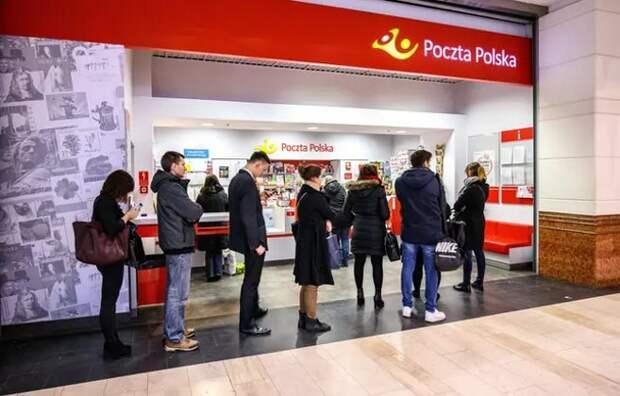 Почтовая демократия: Сенат Польши отклонил законопроект об удаленном голосовании