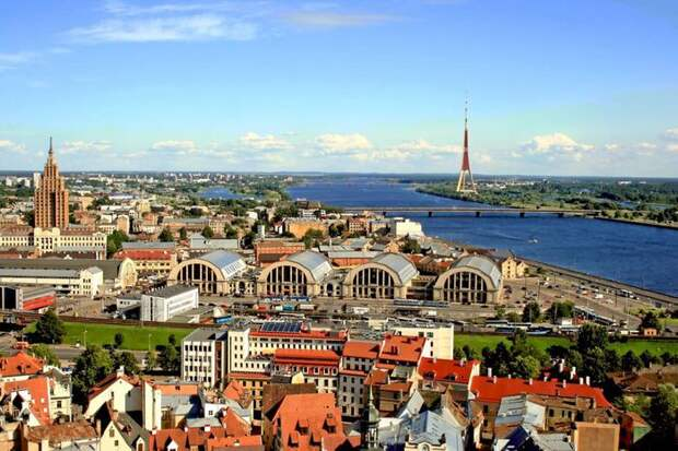 Riga 1 (700x466, 83Kb)