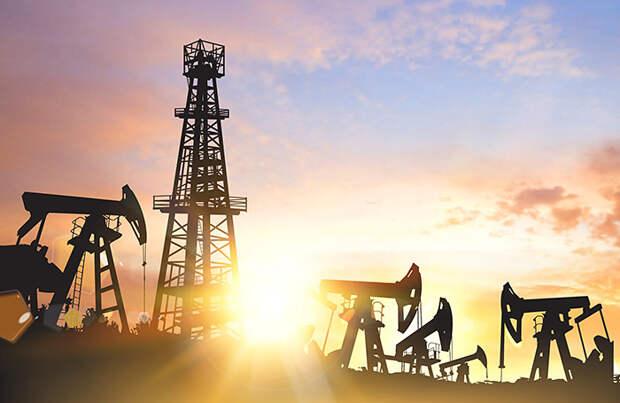 Нефть растет, рубль немного укрепился. Что сейчас происходит на финансовых рынках?
