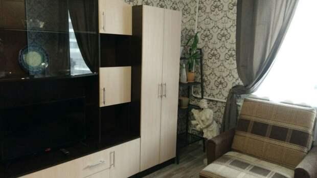Стало известно, сколько жителей Саратовской области переселят в новые дома