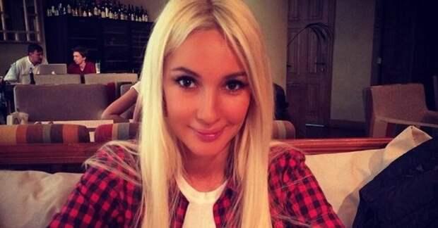 """""""Развели как дурочку"""": Кудрявцева посмеялась над пожертвованием денег для Самбурской"""