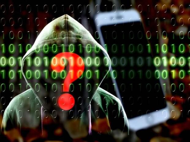 NZZ о кибератаке на Colonial Pipeline: Это сценарий возможного начала Третьей мировой войны