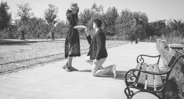 Блог Павла Аксенова. Анекдоты от Пафнутия. Фото feelphotoartz - Depositphotos