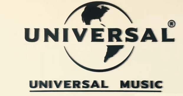 Universal Music Group выходит на биржу