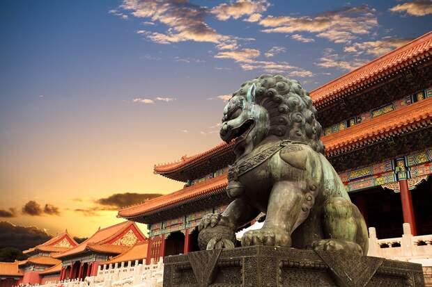 40 «вторых» городов мира, которые стоит посетить, пока живешь на свете