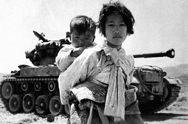 Президенты Южной Кореи: как одно государство разделилось на два вражеских лагеря