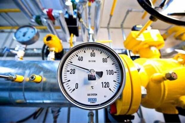 Эксперт из Германии рассказал, что «похоронило» последнюю надежду Киева на сохранение газового транзита