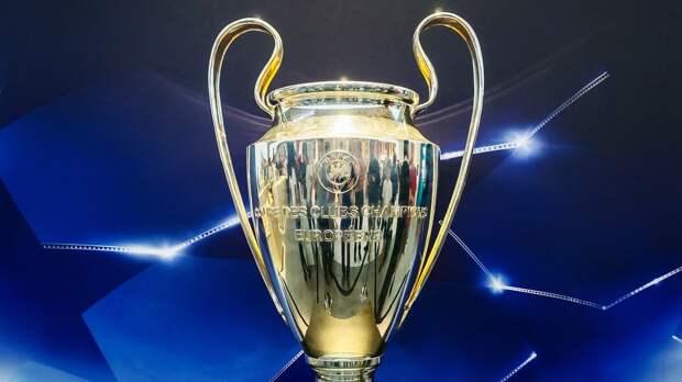 В АПЛ обеспокоены планами по модернизации группового этапа Лиги чемпионов