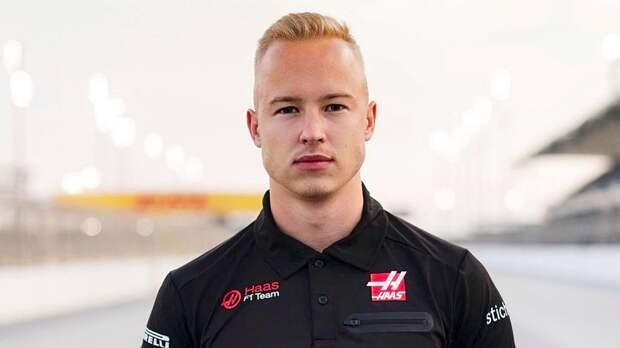 Мазепин занял последнее место во 2-й практике Гран-при Бахрейна