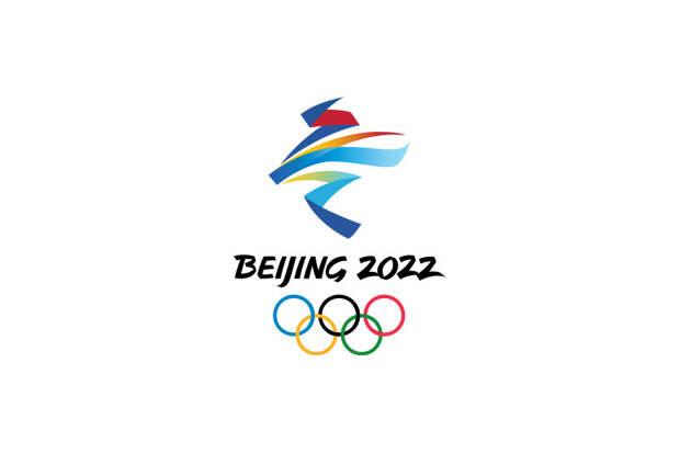 Коляда и Семененко завоевали на ЧМ-2021 для России главное – максимальную тройную квоту на Олимпаиаде-2022 в Пекине!