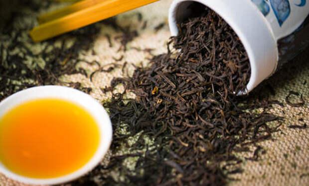 Индийский чай подорожает из-за вспышки заболевания COVID-19 на плантациях