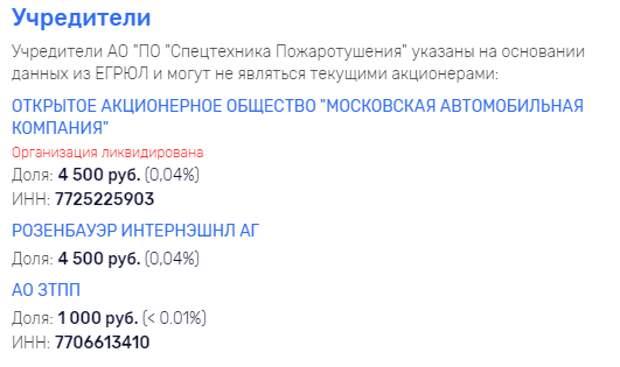 Белавенцев сыграет в рулетку за бюджетный счёт?