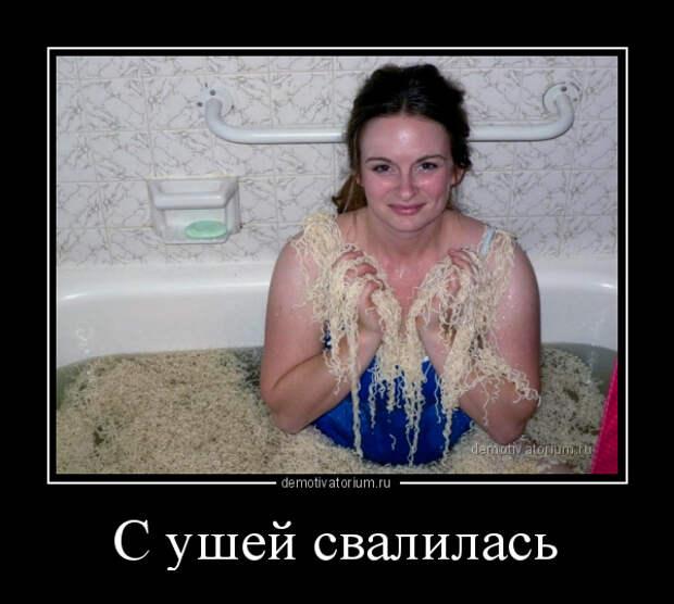 5402287_demotivatorium_ru_s_ushej_svalilas_158031 (600x539, 110Kb)