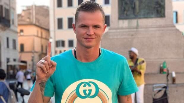 Дмитрий Тарасов назвал ужасным свой брак с Ольгой Бузовой