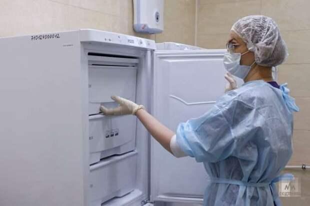 Кому помогает ковид-вакцина на самом деле