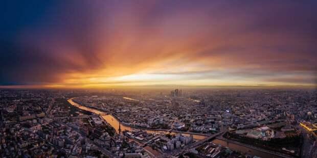 Четверть миллиона москвичей уже присоединились к городской платформе «Город идей»