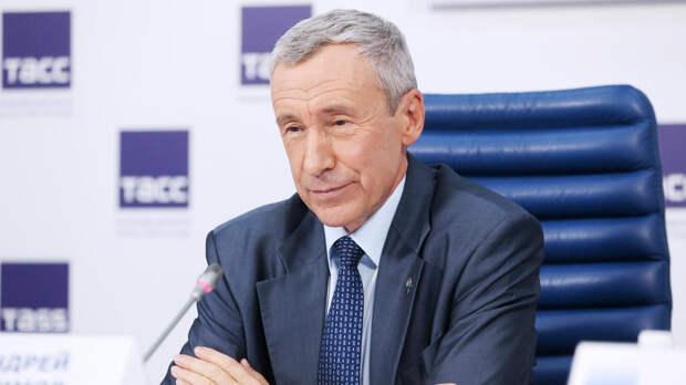 """Сенатор обвинил Чехию в желании """"подыграть товарищам по НАТО"""""""