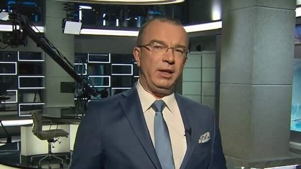 Юрий Пронько: в России могут отменить повышение пенсионного возраста?