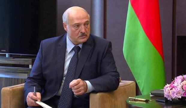 Политик Гозман: Лукашенко и его сообщники уверены, что Европа все забудет