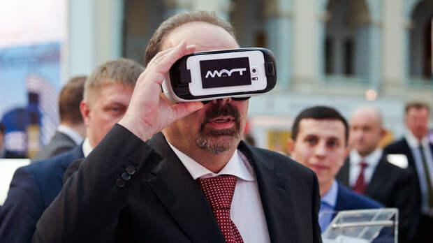 Жареный бройлер клюнул: В чём обвиняют Михаила Меня