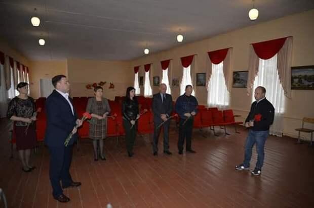 Трагически погибла почетный гражданин Рассказовского района Нина Рыбина