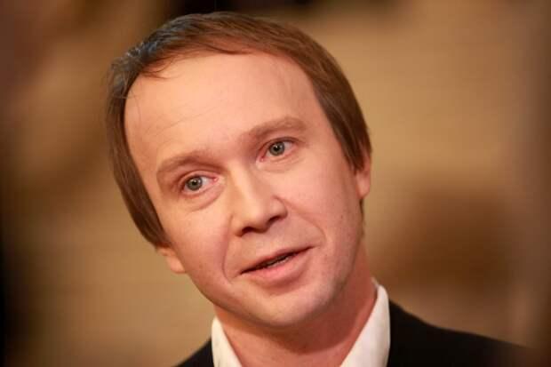 Актер Миронов раскритиковал Ленина за жестокость и русофобию