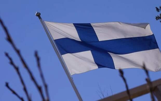 Финляндия не откроется для туристов из России