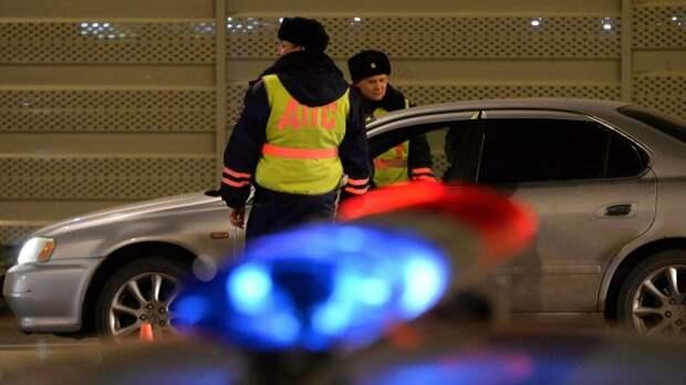Девять человек пострадали в ДТП в Астраханской области - «Авто»