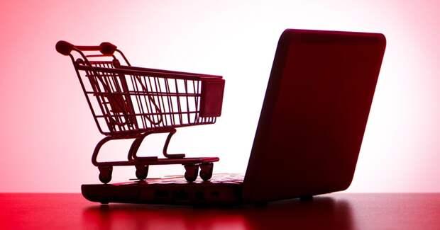Маркетологи оценили эффективность маркетплейсов в e-commerce, медицине, финансах и авто