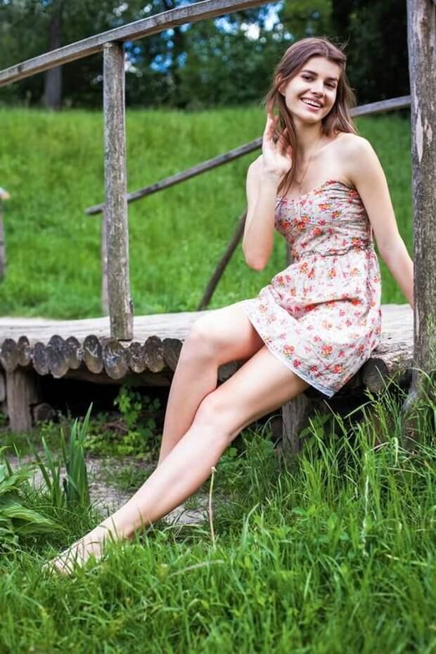 Резниченко Виталий: заказать фотосессию на природе, фотосессию на ...