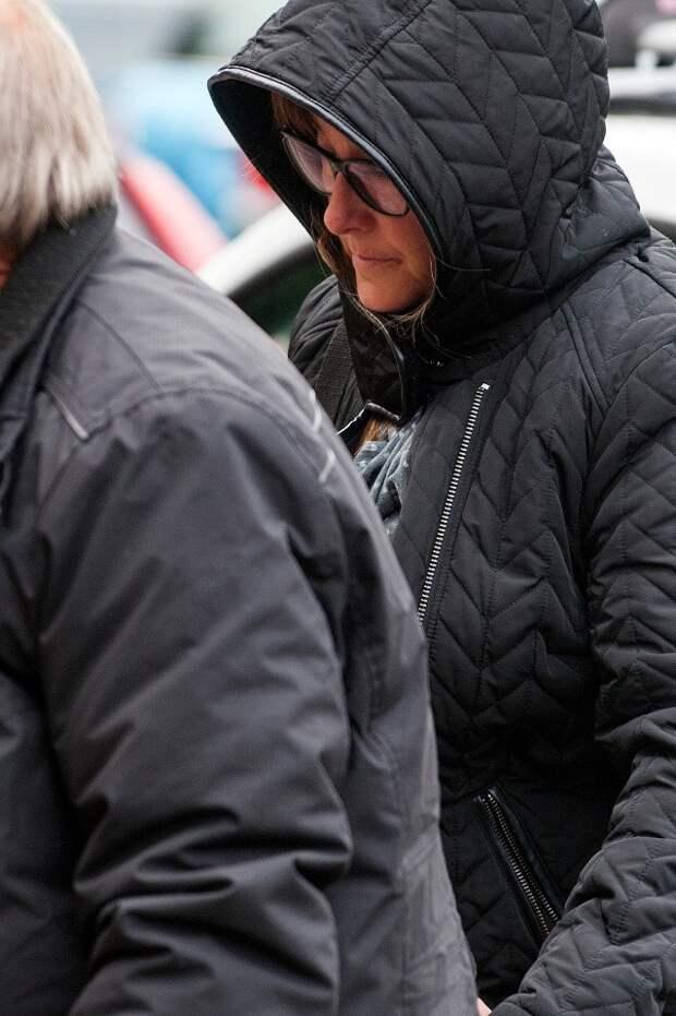 Сексуальное воспитание: 44-летнюю директрису осудили за интимную связь с 16-летней ученицей