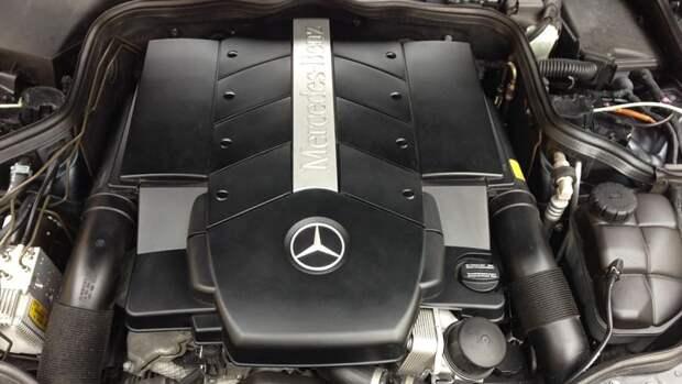 Автолюбителям объяснили, какие ошибки «убивают» турбомотор